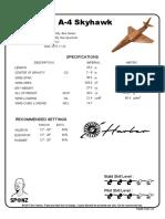 166353_bbd4ac81caee1572f46044b64dc76ffd.pdf