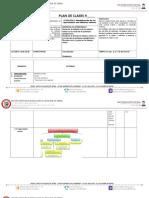 03. MULTIPLICACION, DIVISION Y POTENCIACION.docx