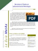 La-Guia-MetAs-05-12-Serv-cliente.pdf