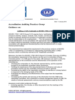 AAPG-Auditing_ISOIEC_17021-1_Clause_5.2.3.pdf