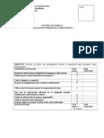 Csq Pauta de Evaluación Afiche