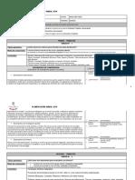 Planif 3er año 2019 terminada.docx