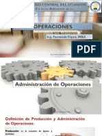 AE-OPERACIONES_PRESENTACIÓN_F_Yepez_01_2019.pdf