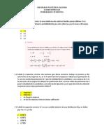EXAMEN-finallisto.pdf