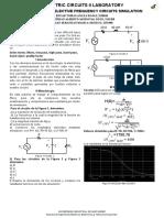 labo6.pdf