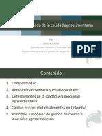 Gestión de la calidad en el sector agropecuario.pdf