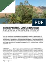Travaux_879_ViaducHaubane.pdf