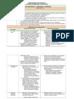 Cartel Personal Social - Primaria (1)