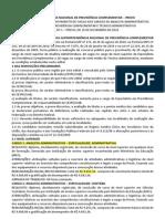 EDITAL_N._1_ABT_PREVIC_2010___11.11.10