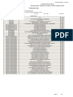 Gnu - Linux en La Formacion Tecnico Profesional_puntajescurso_id_18408