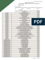 ADMINISTRADOR LINUX. CURSO AVANZADO - DISTANCIA_PuntajesCurso_Id_20384.pdf