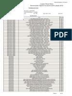 EDICION DE IMAGENES UTILIZANDO GNU LINUX - DISTANCIA_PuntajesCurso_Id_22742.pdf