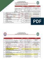 Cursos y Talleres XXIV COPEIQ UNPRG 2018.pdf