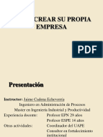 INTRODUCCIÓN-PYMEs.pdf