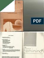 Caderno Espaço Feminino.pdf