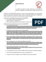 TIBIEZA ESPIRITUAL.docx