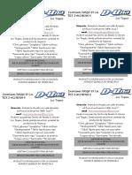 volantes 1.pdf