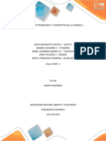 T2_Grupo 212018_2.pdf
