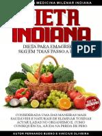 EBOOKDIETAvip.pdf