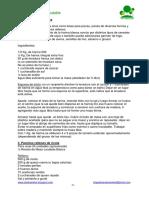 Masa Leudada Básica .pdf