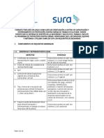 SURA Formato CE TSA v2 15mz19 (1)