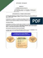 1) CONCEPTOS DE ESTUDIOS SOCIALES (4).docx