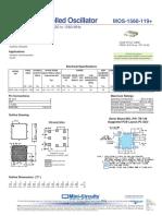 MOS-1560-119+.pdf
