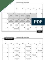 JHS Marching Band Calendar.pdf