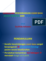 Anestesi - gang asam basa.pptx