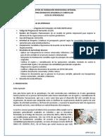 GUIA DE APRENDIZAJE N° 1.pdf