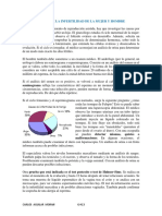 CAUSAS DE LA INFERTILIDAD DE LA MUJER Y HOMBRE embriologia.docx