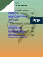 820101_Revista Para El Sector Algodonero Nº 12 - 2018