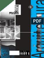 Dialnet-OlorAClaustro-4070983.pdf