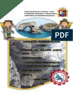 GOMORFOLOGIA LITORAL INFORME.docx