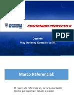Contenido Formulación de Proyectos 2.pptx