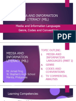 MIL_Lesson 6_Media and Information Languages.pptx