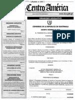LEY DEL PRESUPUESTO GENERAL DE INGRESOS Y EGRESOS DEL ESTADO PARA EL EJERCICIO FISCAL 2019.pdf