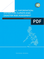 Geographic Information System for Climate and Disaster Risk Assessment (GIS-CDRA).pdf