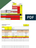 Form 1 Candayuman - Copy