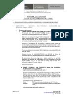 Ayacucho Quinua.pdf
