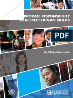 Corporate responsabilities  United Nations Guiding principles on Business  Human Rights - Interpretative Guide.pdf