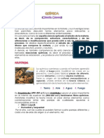 TAREA #1-QUIMICA.docx
