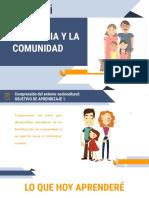 oa1_comprension_del_entorno_sociocultural.pptx