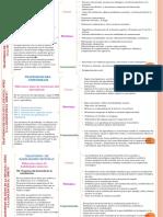 TRASTRONO DE INICIO EN LA INFANCIA (1).pptx