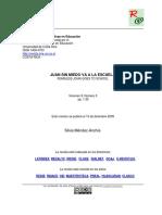 9503-Texto del artículo-37622-1-10-20150123.pdf
