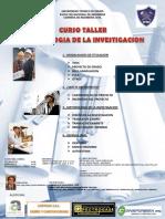 Metodologiadela Investigacion