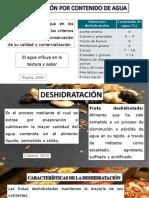 Exposición de frutas y hortalizas.pptx