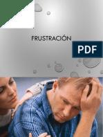 FRUSTRACIÓN- TALLER DE LIDERAZGO.pptx