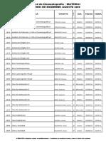 HorExaMatFC.pdf