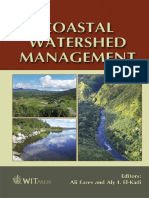 Coastal Watershed Management